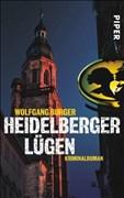Heidelberger Lügen