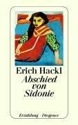 Abschied von Sidonie (detebe, Band 22428)