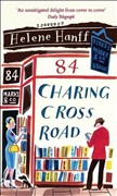 84 Charing Cross Road (Virago Modern Classics, Band 776)