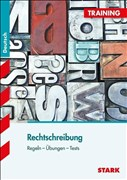 Training Deutsch - Österreich Rechtschreibung