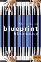 Blueprint Blaupause: Roman (Gulliver)
