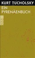 Ein Pyrenäenbuch (Hors Catalogue)