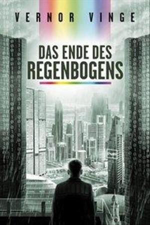 Das Ende des Regenbogens | Cover