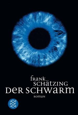Der Schwarm | Cover