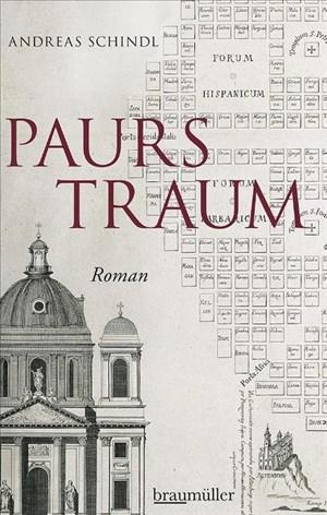 Paurs Traum | Cover