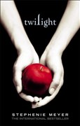 Twilight: Volume 1