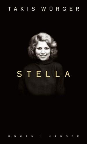 Stella | Cover