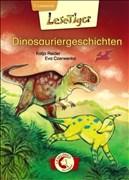 Lesetiger - Dinosauriergeschichten