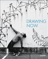 Drawing Now: Englische Cover-Ausgabe