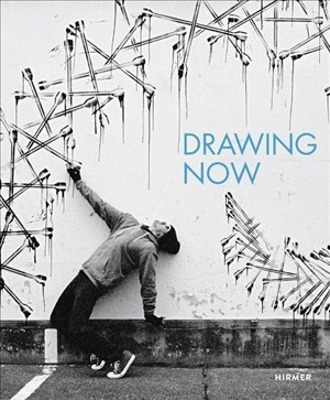 Drawing Now: Englische Cover-Ausgabe   Cover