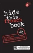 Hide This French Book (Hide This Book)