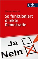 So funktioniert direkte Demokratie