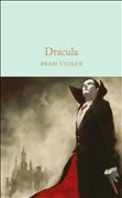 Dracula (Macmillan Collector's Library, Band 11)