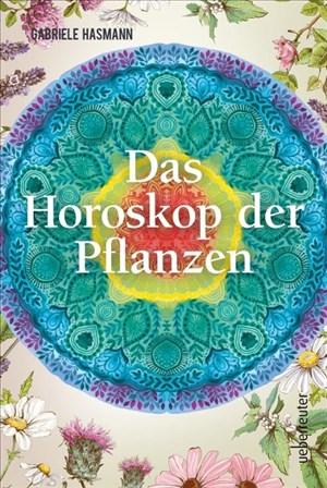 Das Horoskop der Pflanzen   Cover