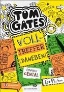 Tom Gates 10