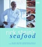 Rick Stein's Seafood