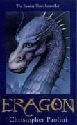 Eragon: The Sunday Times bestseller (2005) (The Inheritance Cycle, Band 1)