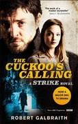 The Cuckoo's Calling. TV Tie-In