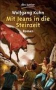 Mit Jeans in die Steinzeit: Ein Ferienabenteuer in Südfrankreich