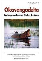 Okavangodelta, Naturparadies im Süden Afrikas