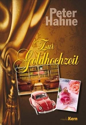 Zur Goldhochzeit | Cover